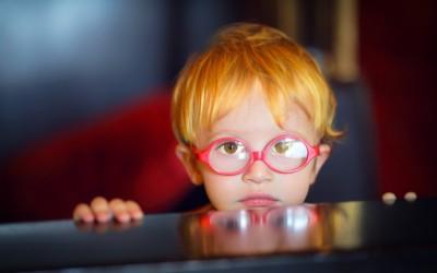¿Cómo establecer los limites con respeto en los niños?