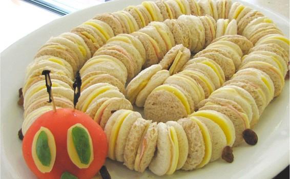 sandwich_oruga_fiestas-566x350